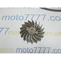 Крыльчатка Suzuki ZZ Inch Up Sport