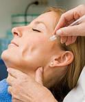 Технология многослойного массажа( или 3 Д массажа)
