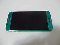 Мобильный телефон Samsung S6 №240Е