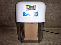 Электроактиватор воды Ап-1