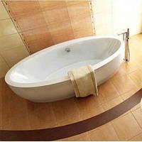Ванна акрилова Grace 190*90 Koller Pool Австрія