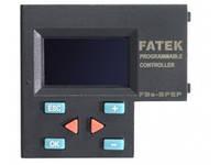 Операторские панели к контроллерам ПЛК Fatek FBs-PEP