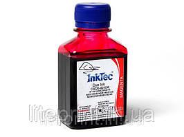 Чернила для принтера Canon - InkTec - C5026, Magenta, 100 г