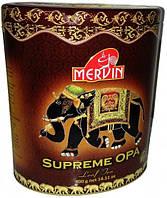 "Чай Мервин ""Supreme OPA"" 400грн"