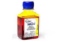 Чернила для принтера Canon - InkTec - C5026, Yellow, 100 г