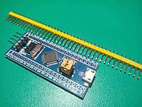 STM32F103C8T6 ARM STM32, фото 1