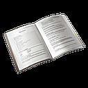 Папка с 20 файлами Leitz Bebop, ESSELTE, фото 2