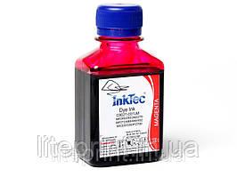 Чернила для принтера Canon - InkTec - C9021, Magenta, 100 г