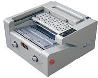 Термоклеевой биндер BW-950T+ (шт.)