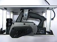Рубанок Титан ПР110-110