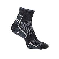Термоноски Marmot Wm's Outdoor 1/4 Crew Sock