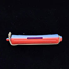 Бигуди коклюшки SH-5 (12 шт.)