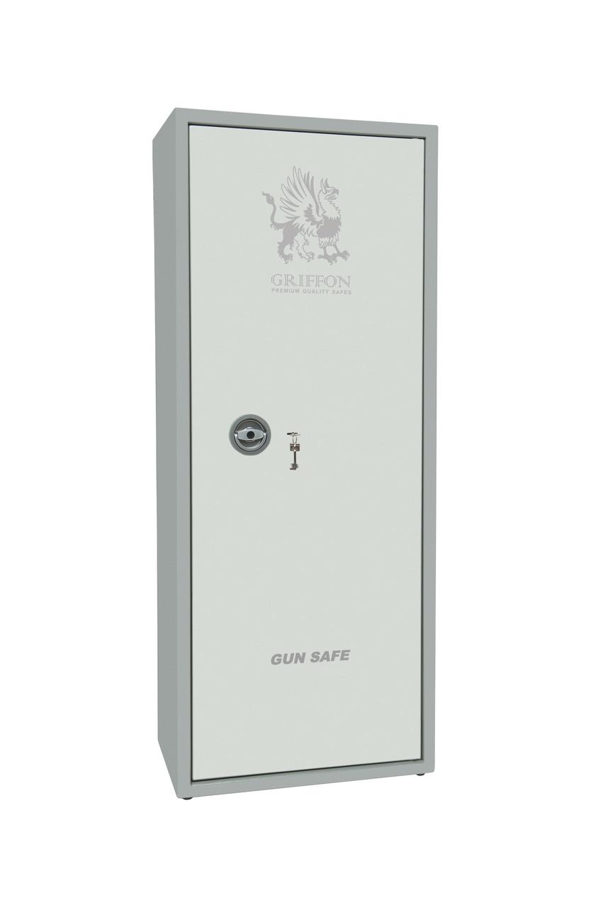 Сейф оружейный Паритет-К GE.600.K.L