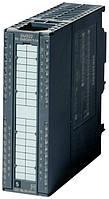 Модуль вывода дискретных сигналов SM 322 Siemens 6ES7322-1BL00-0AA0