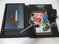 Планшет Xido Z90 №180Е