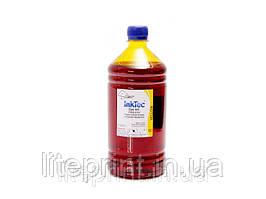 Чернила для принтера Canon - InkTec - C908, Yellow, 1000 г