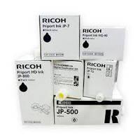 Краска RICOH / Nashuatec / Copy Printer