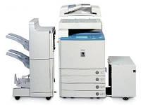 Бывшего употребления и восстановленное печатное