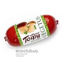 Тофу колбасный грибной Vegetus 400г
