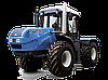 Трактор ХТЗ-17221-09