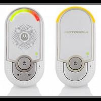 Радионяня Motorola MBP-8