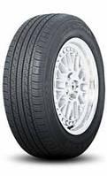 Nexen-Roadstone N Priz AH8 (225/55R17 97V)