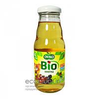 Напиток виноградный Bio органический стерилизованный Ovko 200мл
