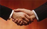 Партнерская программа Refan для всех регионов Украины.