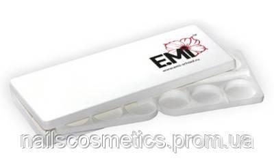 Палитра для красок гелевых EMI