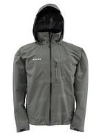 Куртка Simms Paclite