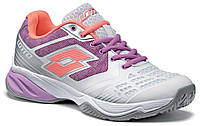 Кроссовки теннисные женские LOTTO ESOSPHERE II ALR W