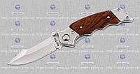 Складной нож 2048 MHR /56-2