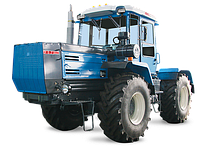 Трактор ХТЗ-17021-01