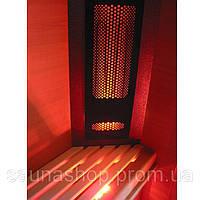 Инфракрасный излучатель Harvia Comfort, фото 1
