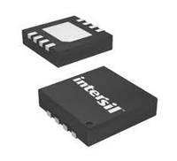 Микросхема Intersil ISL6208BCRZ для ноутбука
