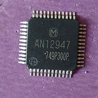 Микросхема Panasonic Semiconductor AN12947A для ноутбука