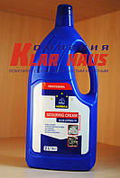 Универсальное молочко для чистки ванной и кухни HORECA