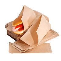 Упаковка для хот-дога 8.41
