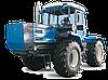 Трактор ХТЗ-17221-21