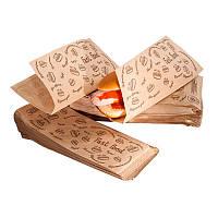 Упаковка для хот-дога 8.44