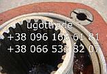 Водило ДТ-75 в сборе, 77.38.037, фото 4