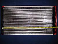 Радиатор основной ВАЗ 2120 2123 Шевроле Нива Chevrolet Niva ДК, фото 1