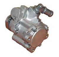 Насос гидроусилителя на VW LT - Autotechteile Германия - ATT4220.09