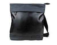 Мужская сумка Calvin Klein (428)