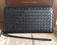 Клатчи Bottega veneta в Украине. Сравнить цены, купить ... 4bcb357dfbf