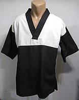 Кимоно добок (куртка) Aes Sports, 160 см, Отл сост!
