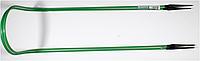 Подставка для кустов 2 шт в комплекте металлическая (725х200 мм) Белорусь GP-020