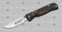 Складной нож E-14 (8Cr13MoV) MHR /00-6