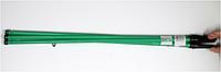 Подставка для растений 5 шт в комплекте металлическая 1305 мм Белорусь GP-026