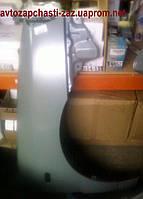 Оригинальное крыло правое переднее A15-8403020BB-DY на Амулет А15. Купить пер.крылья Chery Amulet A15